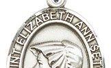 St Elizabeth Ann Seton Items