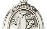 St Elmo Items