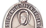 Blessed Emilie Tavernier Gamelin Items