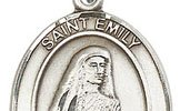 St Emily De Vialar Items