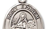 St Ephrem Items