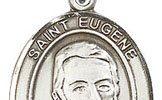 St Eugene De Mazenod Items