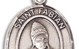 St Fabian Items