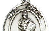 St Florian Items