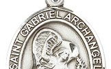 St Gabriel the Archangel Items