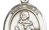 St Giles Items