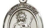 St Grace Items