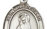 St Hildegard Von Bingen Items
