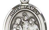 Holy Family Items