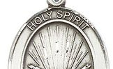 Holy Spirit Items
