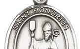 St Honorius Items