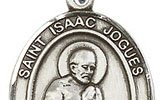 St Isaac Jogues Items