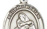 Prophet Isaiah Items