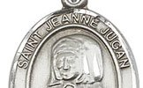 St Jeanne Jugan Items