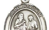St Joachim Items