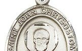 St John Chrysostom Items