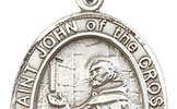 St John of the Cross Items