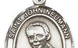 St John Neumann Items