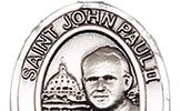 St John Paul II Items