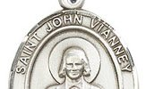 St John Vianney Items