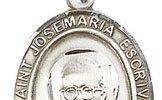 St Josemaria Escriva Items
