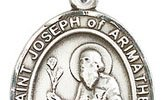 St Joseph of Arimathea Items