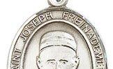St Joseph Freinademetz Items