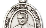 St Joseph Marello Items