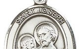 St Joseph Items