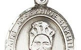 St Josephine Bakhita Items