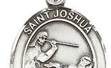 St Joshua Items