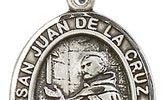 San Juan De La Cruz Items