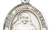 St Julia Billiart Items