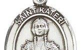 St Kateri Tekakwitha Items