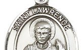 St Lawrence Items