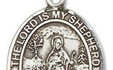 Lord is My Shepherd Items
