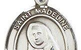 St Madeline Sophie Barat Items