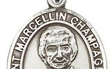 St Marcellin Champagnat Items