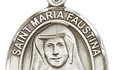 St Maria Faustina Items