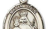St Maria Stein Items