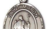 St Maron Items