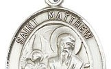 St Matthew the Apostle Items