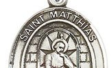 St Matthias the Apostle Items