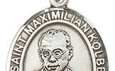 St Maximilian Kolbe Items