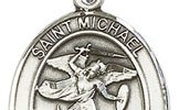 St Michael Items