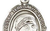 St Teresa of Calcutta Items