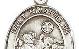 St Nimatullah Items