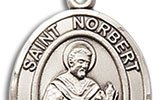 St Norbert of Xanten Items