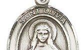 St Olivia Items