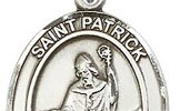 St Patrick Items